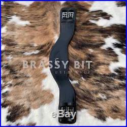 28 Total Saddle Fit Dressage Girth