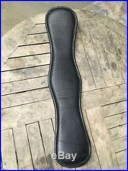 Dressage Girth Dover Saddlery 24