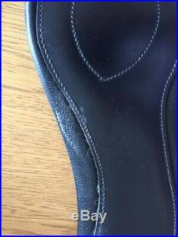 Fairfax dressage girth 30 inch