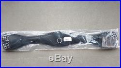 Jaguar / Harry Dabbs Dressage Girth Black 32