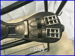 Passier blu dressage girth 50 / 60 / 65 cm